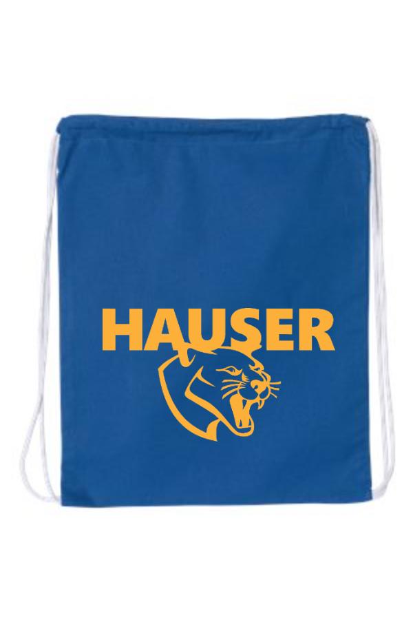 Sport Pack / drawstring bag