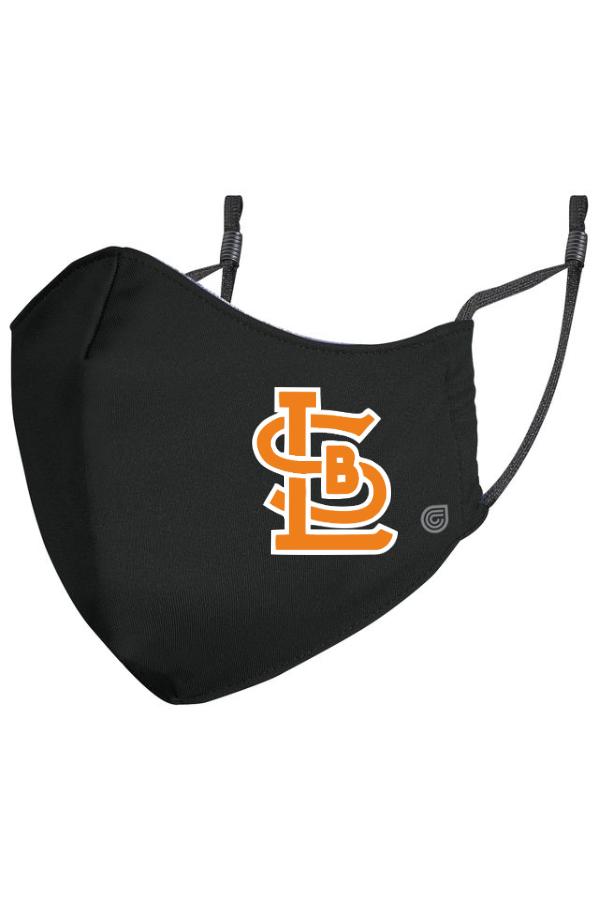 SBL Baseball Adult Mask