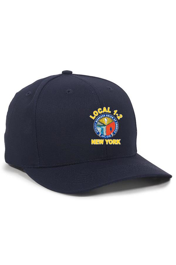 AM101 Outdoor cap, American Made